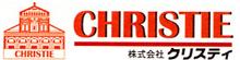 株式会社 クリスティ